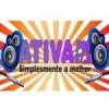 Rádio Ativa 97.9 FM