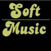 Rádio Soft Music 105.9 FM