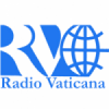 Vatican Radio 4