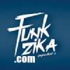 Rádio Funk Zika
