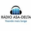 Rádio Asa-Delta