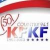Radio KFKF 94.1 FM