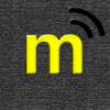 Rádio Web Morenope