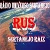 Rádio Universo Sertanejo