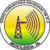 Rádio Sociedade 87.9 FM