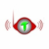 Rádio Tupi 106.3 FM