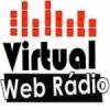 Web Rádio Virtual
