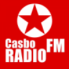 Casbo Rádio