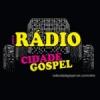 Rádio Cidade Gospel RJ