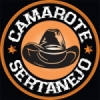 Camarote Sertanejo