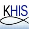 Radio KHIS 107.9 FM