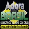 Web Rádio Adora Brasil