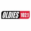 KTMB 102.1 Oldies FM