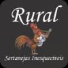 Rádio Rural