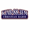 Radio KJAB 88.3 FM