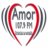 KCKO 107.9 FM