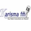 Rádio Karisma 98.1 FM