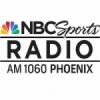 NBC Sports 1060 AM KDUS