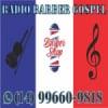 Rádio Barber Gospel