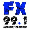 FX 99.1 FM KFXY-LP