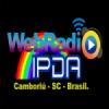 Web Rádio IPDA Camboriú