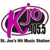 Radio KKJO 105.5 FM