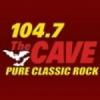 Radio KKLH 104.7 FM