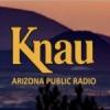 KNAG 90.3 FM KNAU