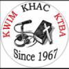 KTBA 760 AM KWIM
