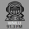 WMLU 91.3 FM