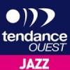 Tendance Urban Jazz