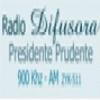 Rádio Difusora 900 AM