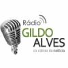 Rádio Gildo Alves