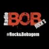 BobRock