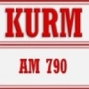 Radio KURM 790 AM
