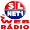 Web Rádio SLNET1