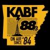 Radio KABF 88.3 FM
