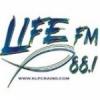 KLFC 88.1 FM