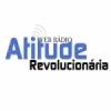 Rádio Atitude Revolucionária FM