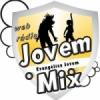 Web Rádio Jovem Mix