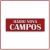 Rádio Nova Campos