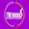 Rádio The Music