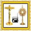 Web Rádio Católicos Conservadores