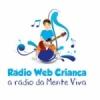 Rádio Web Criança