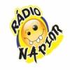 Rádio Na Pior