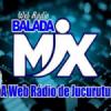 Balada Mix Jucurutu