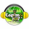 Rádio Capim FM 107.9