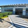 Aeroporto de Vitória da Conquista SBQV
