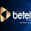 Rádio Betel 104.9 FM