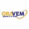 Rádio Web Ora Vem